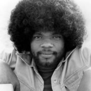 Popular Billy Preston