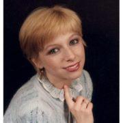 Prominent Lena Zavaroni