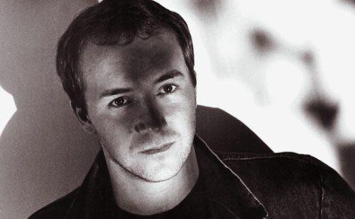 Talented Grant McLennan