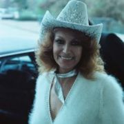 Well known Dottie West