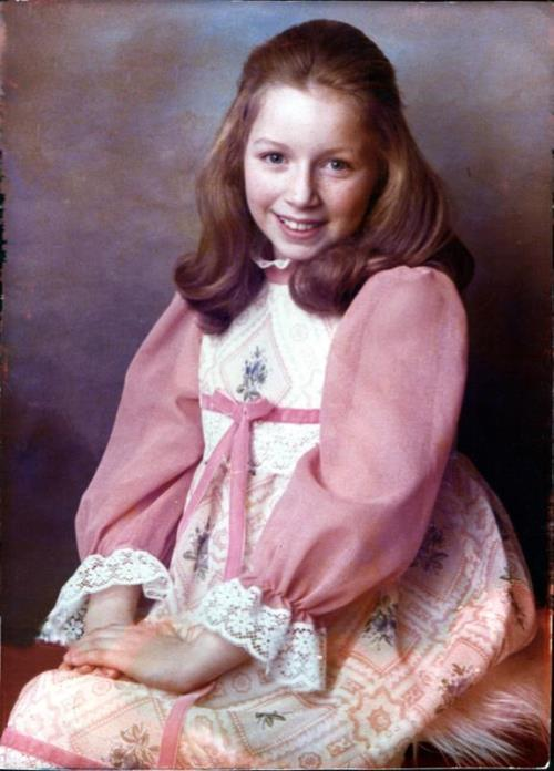 Well known Lena Zavaroni