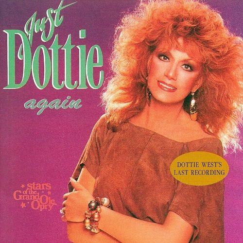 Wonderful Dottie West