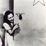 Wonderful Lena Zavaroni
