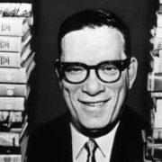 Popular Isaac Asimov