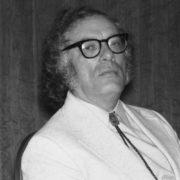 Talented Isaac Asimov