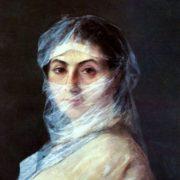 Anna Sarkisova-Burnazyan