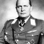 Hermann Göring – German politician