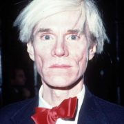 Wonderful Andy Warhol