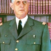 Great Charles de Gaulle