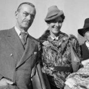 Popular Thomas Mann
