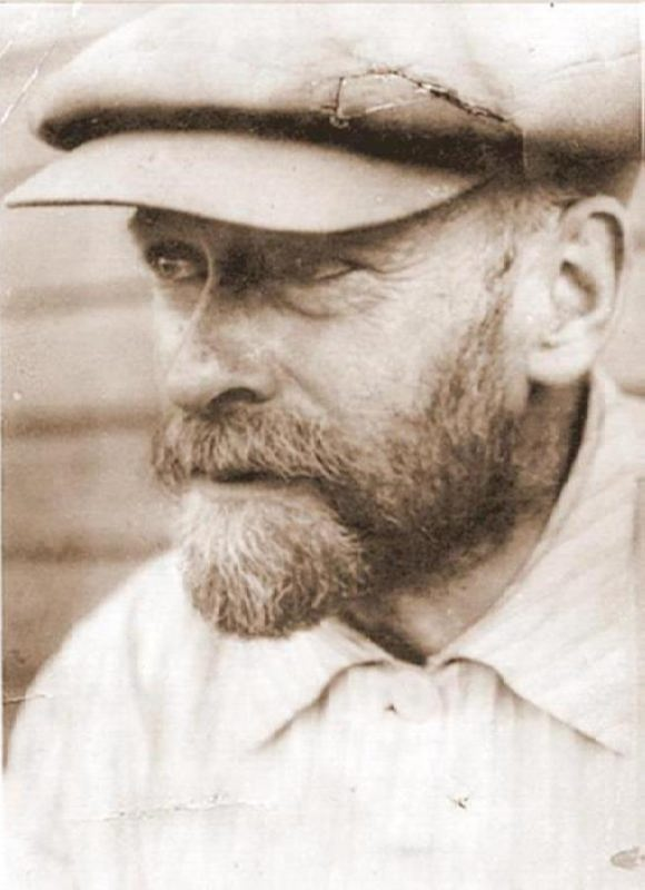 Talented Janusz Korczak
