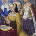 Anne of Brittany – Twice Queen of France