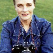 Famed Linda McCartney