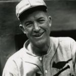 Grover Cleveland Alexander – baseball player