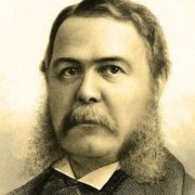 Known President Chester Arthur