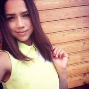 Outstanding Alina Zagitova