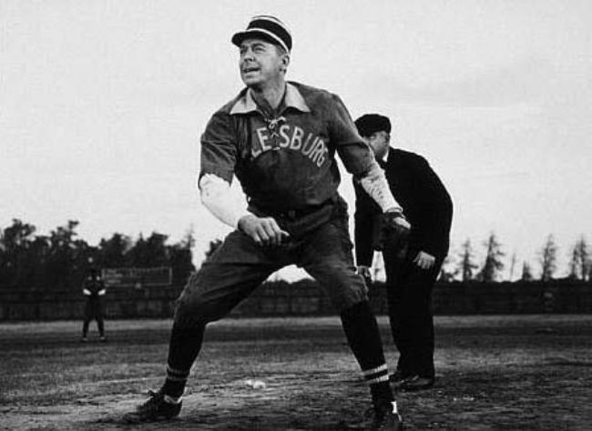 Outstanding Grover Cleveland Alexander