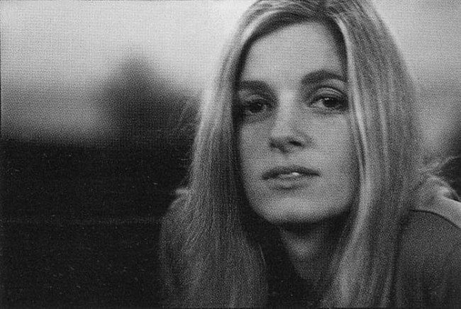 Popular Linda McCartney