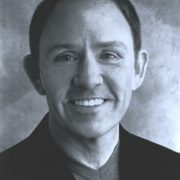 Wonderful Danny Federici