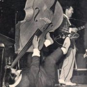 Amazing Bill Haley