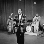 Awesome Bill Haley