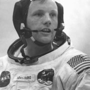 Awesome Neil Armstrong