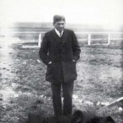 Brave Sergei Utochkin