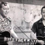 Famous Bill Haley