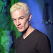 Famous James Marsters