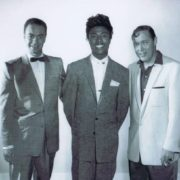 Great Bill Haley