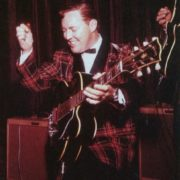 Known Bill Haley
