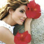 Majestic Sandra Bullock