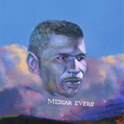 Medgar Evers cloud