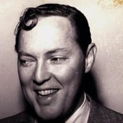 Outstanding Bill Haley