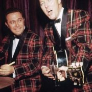 Prominent Bill Haley