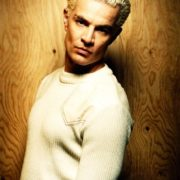 Talented James Marsters
