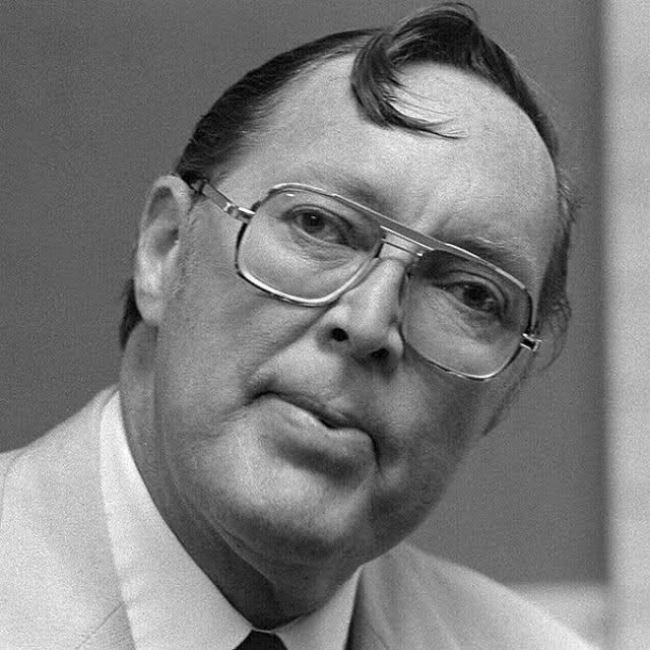 Well known Bill Haley