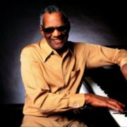 Ray Charles – wonderful musician