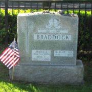 James Braddock - Cinderella Man