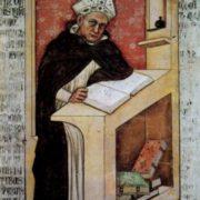 Albertus Magnus - Albert the Great