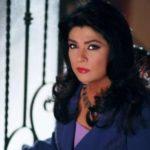 Victoria Ruffo – Simplemente Maria