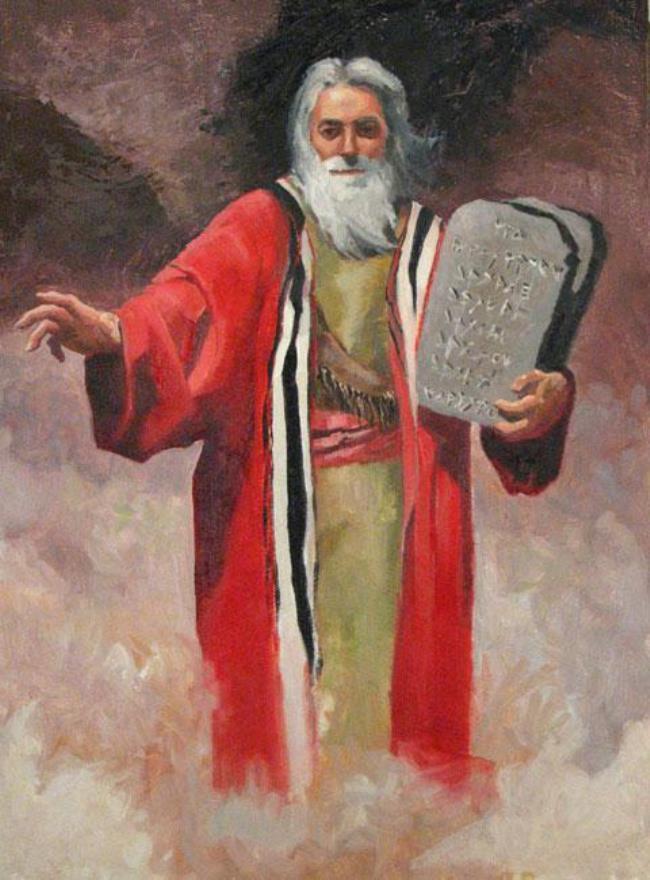 Outstanding Prophet